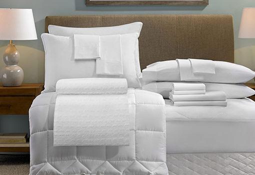 Bed Amp Bedding Set Shop Hampton Inn Hotels
