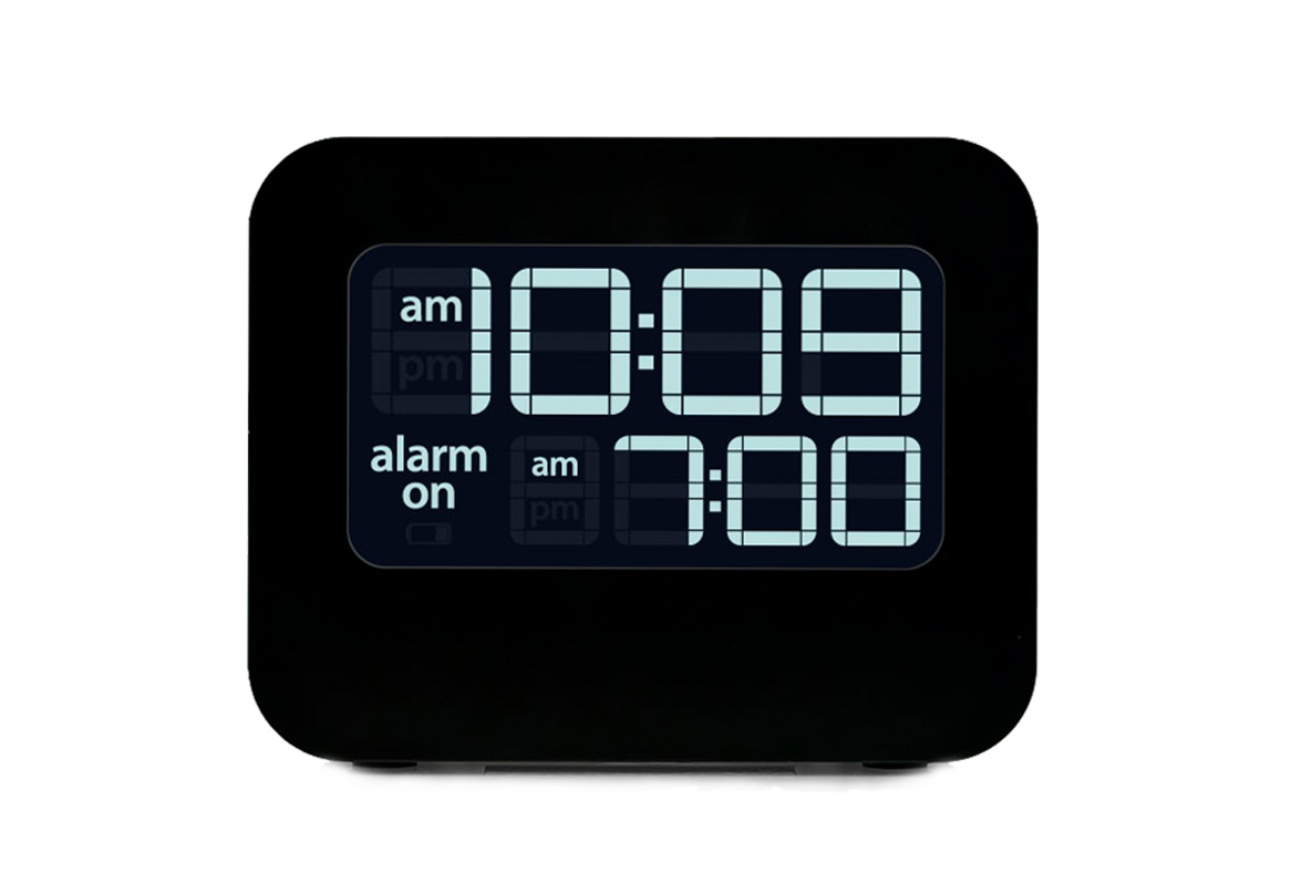 Ip11 furthermore Ac modations besides Ihome Ic50 Fm Stereo Alarm Clock Radio For Android Smartphones together with Best Gifts For 17 Year Old Girls additionally 162410485988. on ihome clock radio